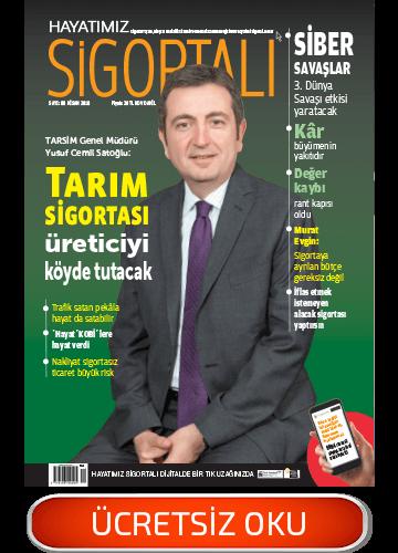 sigortali-nisan-2018