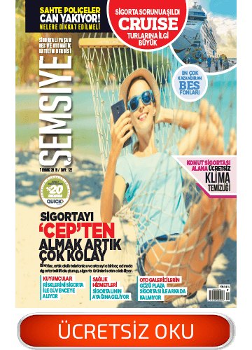 semsiye-07-2019