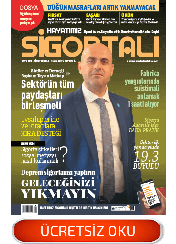 sigortali-08-2019