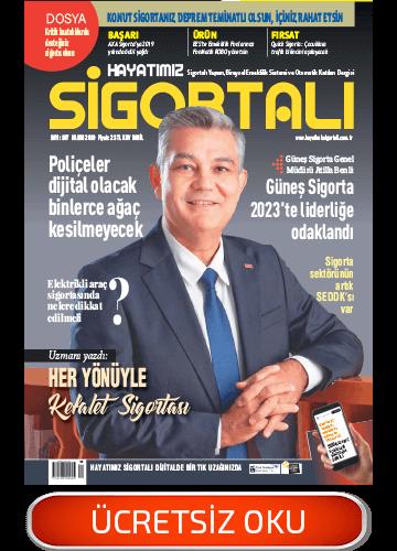 hayatimiz-sigortali-11-2019
