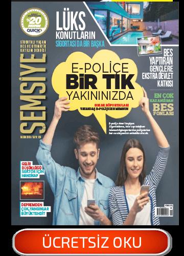 semsiye-kasim-2019