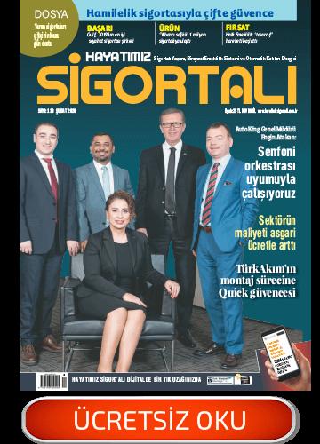 Hayatimiz-Sigortali-02-2020