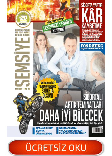 semsiye-2020-03