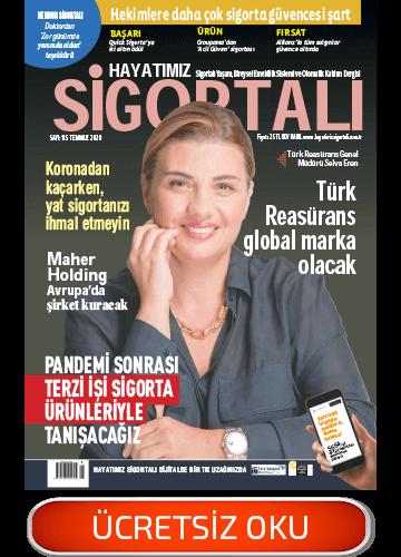 hayatimiz-sigortali-07-2020