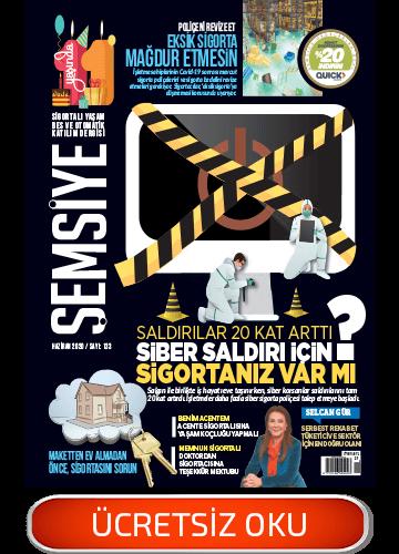 semsiye-06-2020