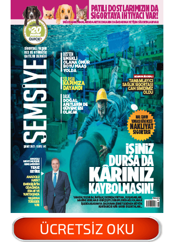 semsiye-subat-2021