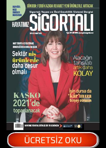 sigortali-mart-2021