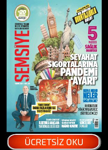 semsiye-07-2021