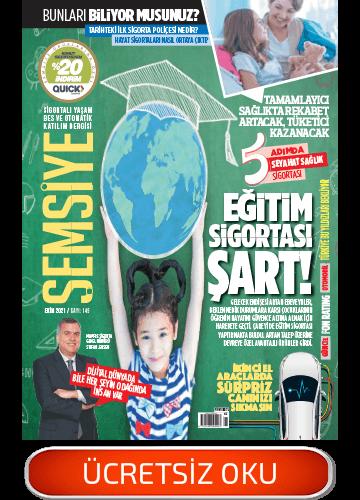 semsiye-ekim-2021